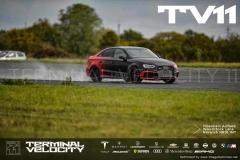 TV11-–-19-Oct-2020-835