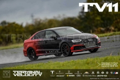 TV11-–-19-Oct-2020-836