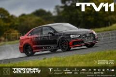 TV11-–-19-Oct-2020-837