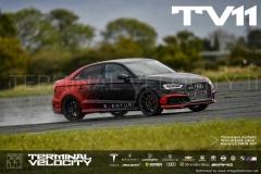 TV11-–-19-Oct-2020-838