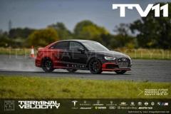 TV11-–-19-Oct-2020-839
