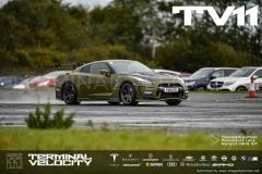 TV11-–-19-Oct-2020-84