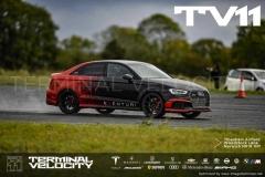 TV11-–-19-Oct-2020-840