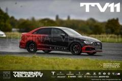 TV11-–-19-Oct-2020-841