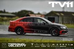 TV11-–-19-Oct-2020-844