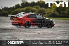TV11-–-19-Oct-2020-849