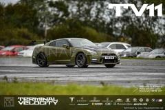 TV11-–-19-Oct-2020-85