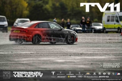 TV11-–-19-Oct-2020-850