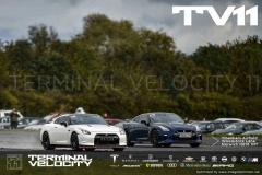 TV11-–-19-Oct-2020-851