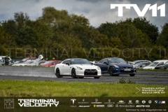 TV11-–-19-Oct-2020-852