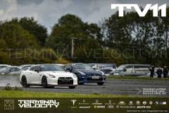 TV11-–-19-Oct-2020-854