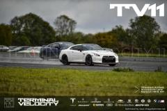 TV11-–-19-Oct-2020-856