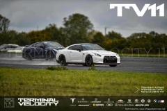 TV11-–-19-Oct-2020-857