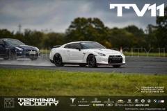 TV11-–-19-Oct-2020-859