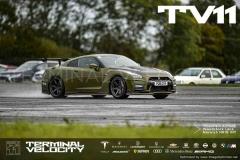 TV11-–-19-Oct-2020-86