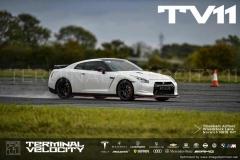 TV11-–-19-Oct-2020-861