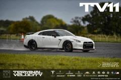 TV11-–-19-Oct-2020-862