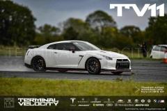 TV11-–-19-Oct-2020-863
