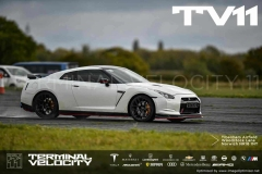 TV11-–-19-Oct-2020-864