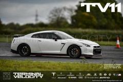 TV11-–-19-Oct-2020-865