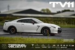 TV11-–-19-Oct-2020-866