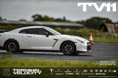 TV11-–-19-Oct-2020-867