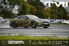 TV11-–-19-Oct-2020-87