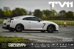 TV11-–-19-Oct-2020-872