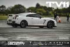 TV11-–-19-Oct-2020-873
