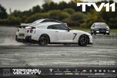 TV11-–-19-Oct-2020-874