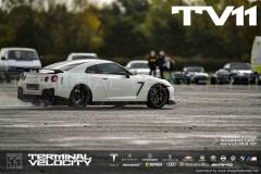 TV11-–-19-Oct-2020-875