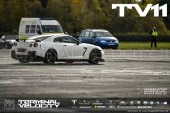 TV11-–-19-Oct-2020-876