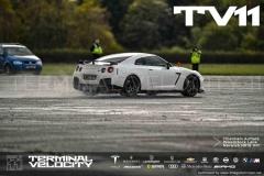TV11-–-19-Oct-2020-877