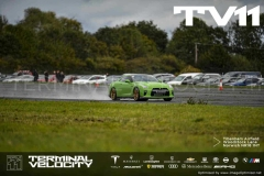 TV11-–-19-Oct-2020-878