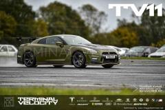 TV11-–-19-Oct-2020-88