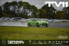 TV11-–-19-Oct-2020-881