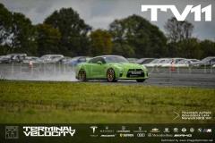 TV11-–-19-Oct-2020-882