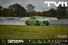 TV11-–-19-Oct-2020-883