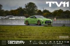 TV11-–-19-Oct-2020-884