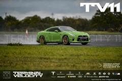 TV11-–-19-Oct-2020-885