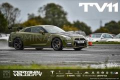 TV11-–-19-Oct-2020-89