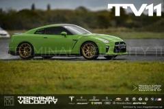 TV11-–-19-Oct-2020-890