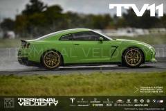 TV11-–-19-Oct-2020-895