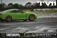 TV11-–-19-Oct-2020-897
