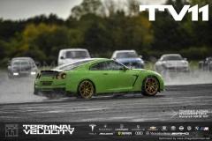 TV11-–-19-Oct-2020-899