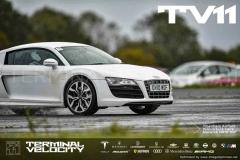 TV11-–-19-Oct-2020-9