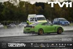 TV11-–-19-Oct-2020-900
