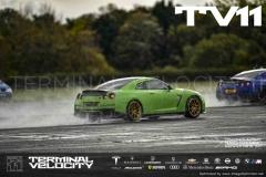TV11-–-19-Oct-2020-901