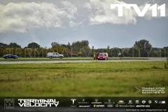 TV11-–-19-Oct-2020-908
