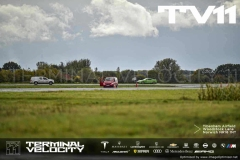 TV11-–-19-Oct-2020-909